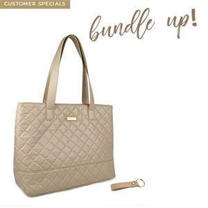 Picture of Gigi Hill Get It Done Bundle